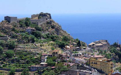 I borghi più belli della Sicilia: dai più caratteristici a quelli sul mare
