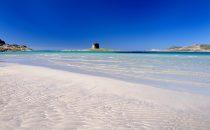 Le spiagge più belle dItalia