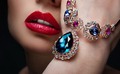 Gli 8 materiali più preziosi e costosi al mondo