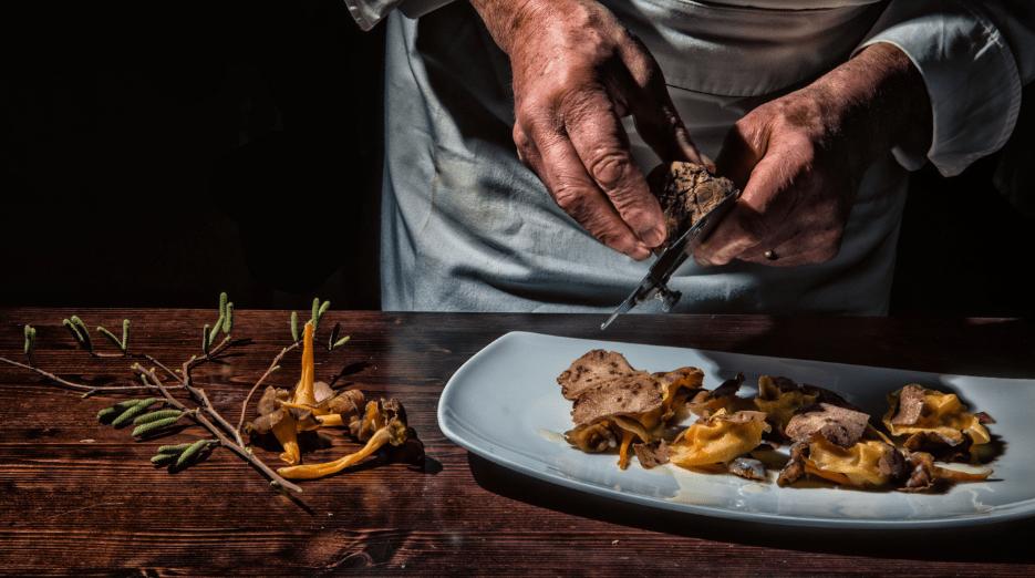 ristorantepasqua2017