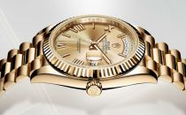 Come riconoscere un Rolex originale: i consigli da seguire [FOTO]