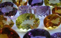 Il significato delle pietre preziose tra antiche credenze e simboli moderni [FOTO]