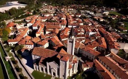 I borghi più belli d'Italia 2017: la classifica