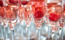 15 champagne rosé da provare, la classifica delle migliori bottiglie