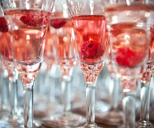 Champagne Rose classifica migliori bottiglie