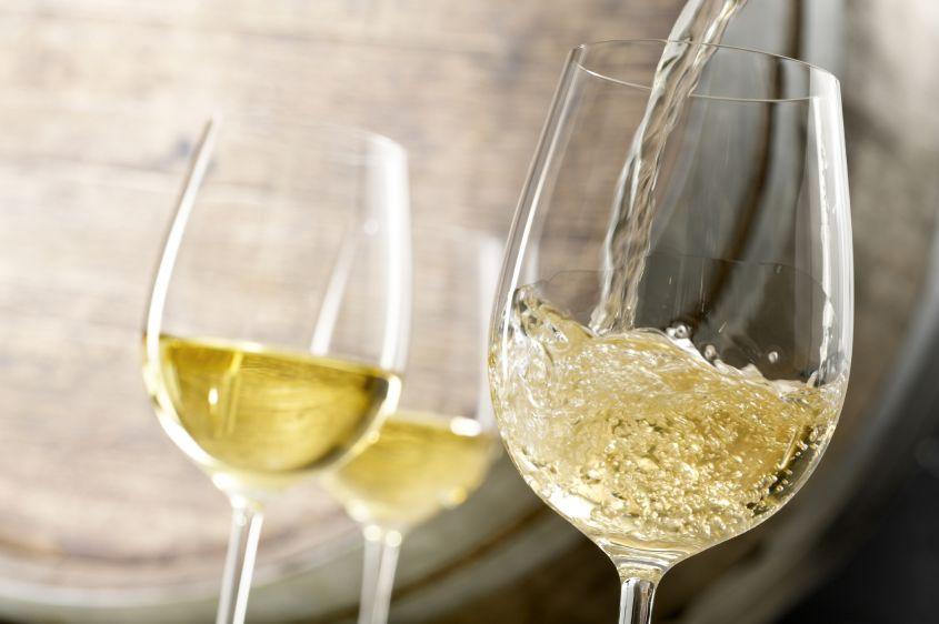 Come conservare il vino aperto