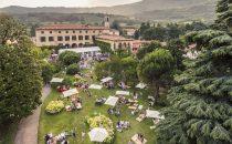 Festival Franciacorta dEstate: eventi e degustazioni per il 2017