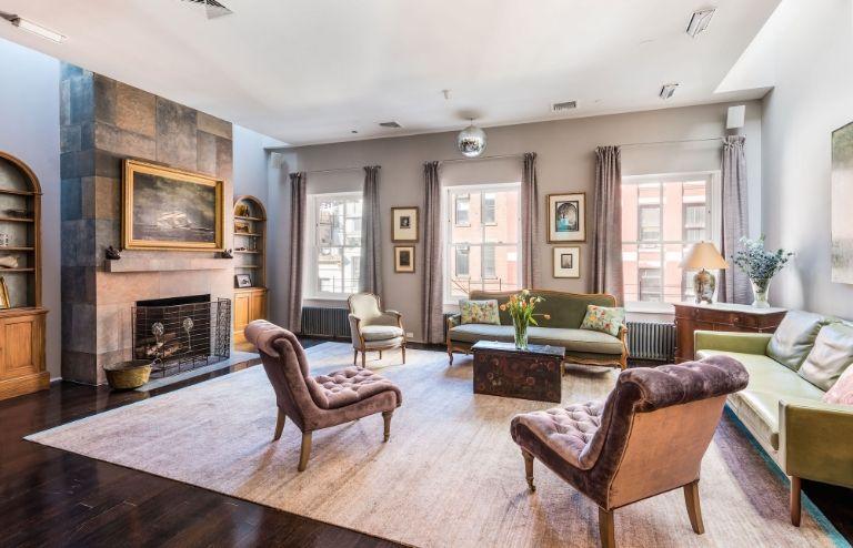 Gwyneth Paltrow: è il momento di vendere casa