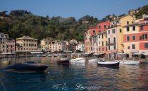 Sposarsi a Portofino: giurarsi amore eterno tra le eccellenze della Riviera