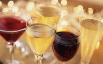 Come scegliere i bicchieri da vino