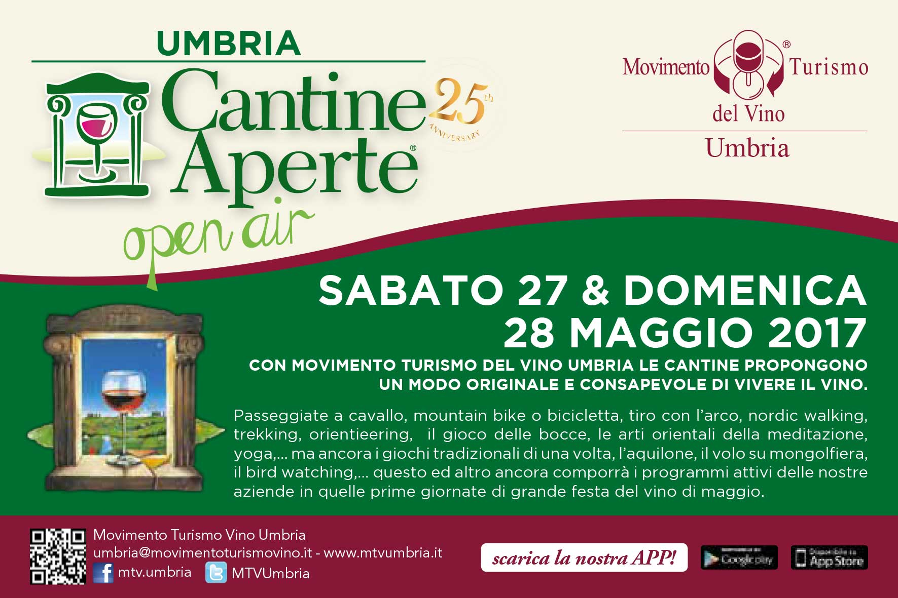 cantineaperteumbria