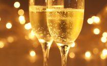 I 15 champagne più costosi al mondo dedicati alle occasioni speciali