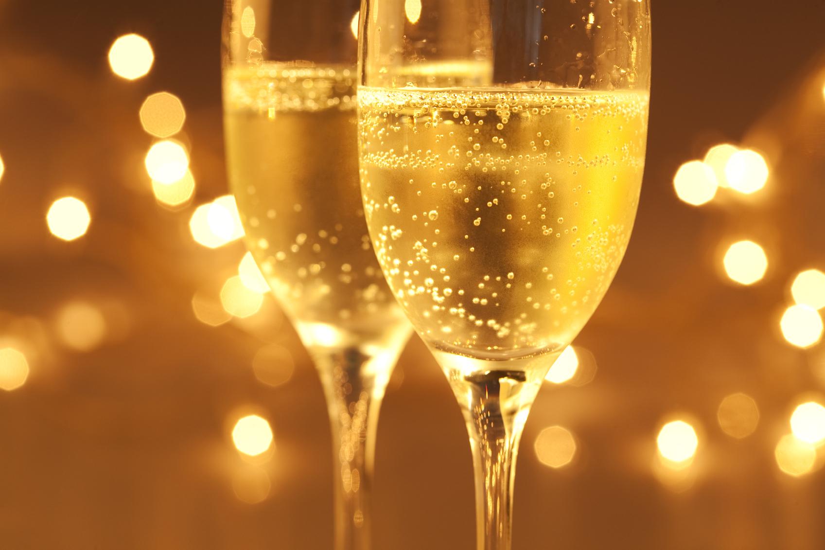 gli champagne più costosi del mondo