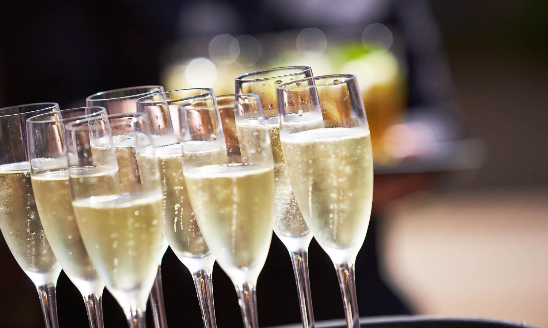 champagneabbinamenti