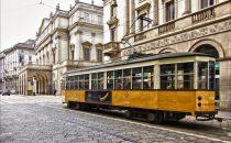 Le migliori enoteche di Milano, 5 wine bar da non perdere