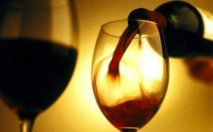 Vini francesi pregiati: i più famosi tra gli intenditori [FOTO]