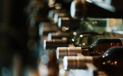 Le migliori cantinette per vino da acquistare su Amazon