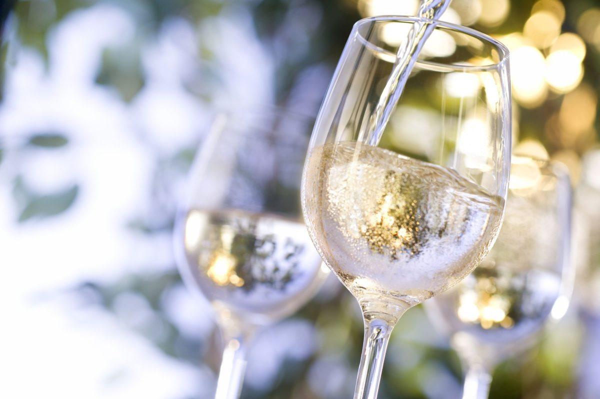 Vini bianchi francesi, i migliori