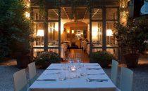 Ristoranti con giardino a Milano, i più romantici della città meneghina [FOTO]
