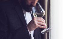 I migliori vini bianchi fermi, lelenco