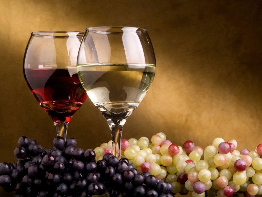 Vini siciliani: rossi, bianchi e DOC