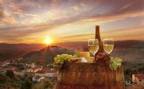 Vini toscani: rossi e bianchi pregiati e famosi