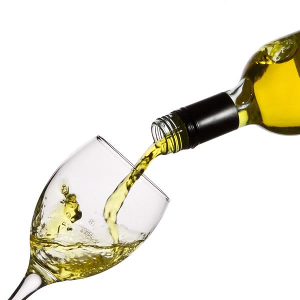 vinofermocalice