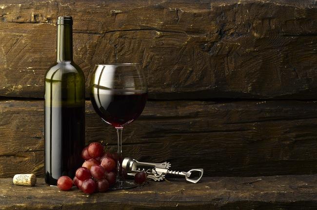 Vini piemontesi: rossi, bianchi e DOCG più famosi