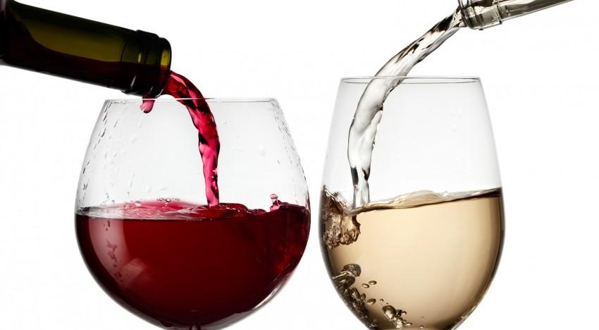Vini sardi: bianchi e rossi pregiati da assaggiare