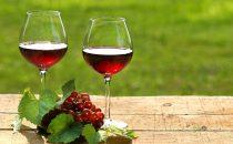 Abbinare il vino rosso al cibo: la guida