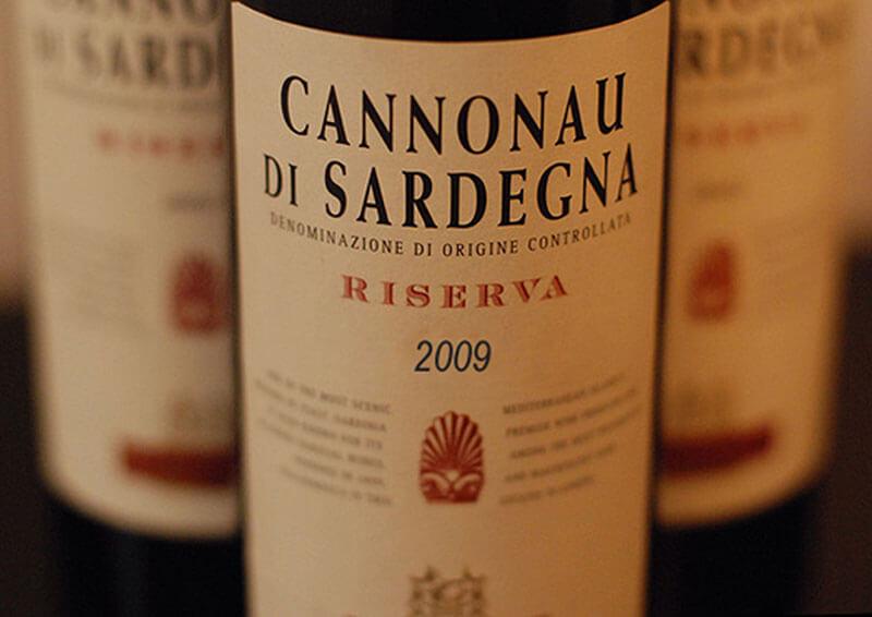 vinosardocannonau2