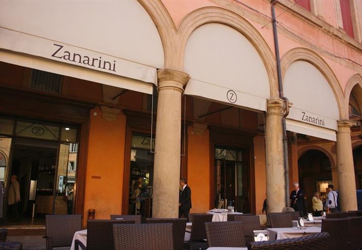 Cafè Zanarini