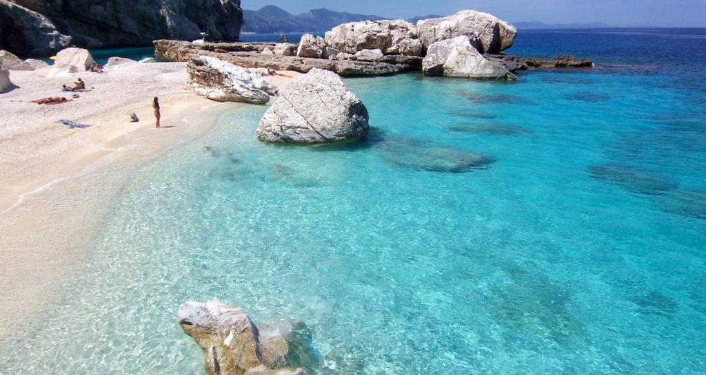 Cala_Mariolu_Sardegna