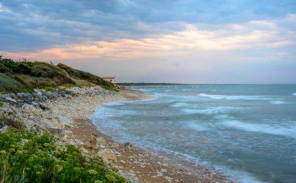 Ile de Ré, rifugio chic tra ostriche e maree