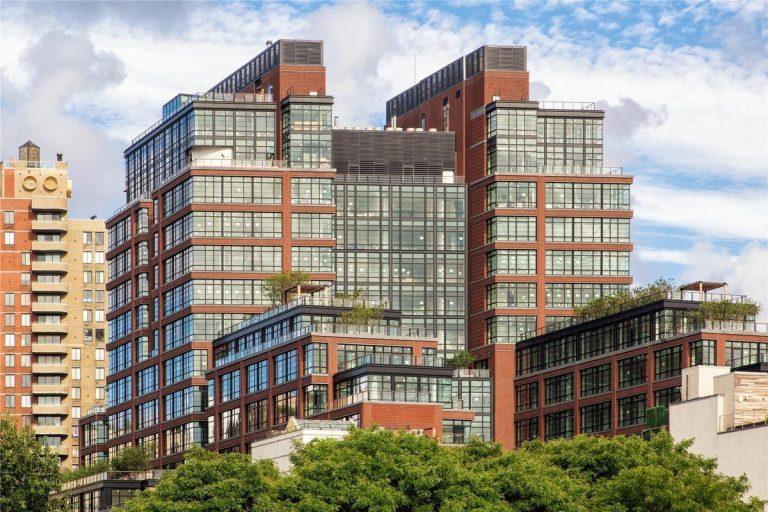 Jon Bon Jovi mette in vendita il super appartamento del West Village