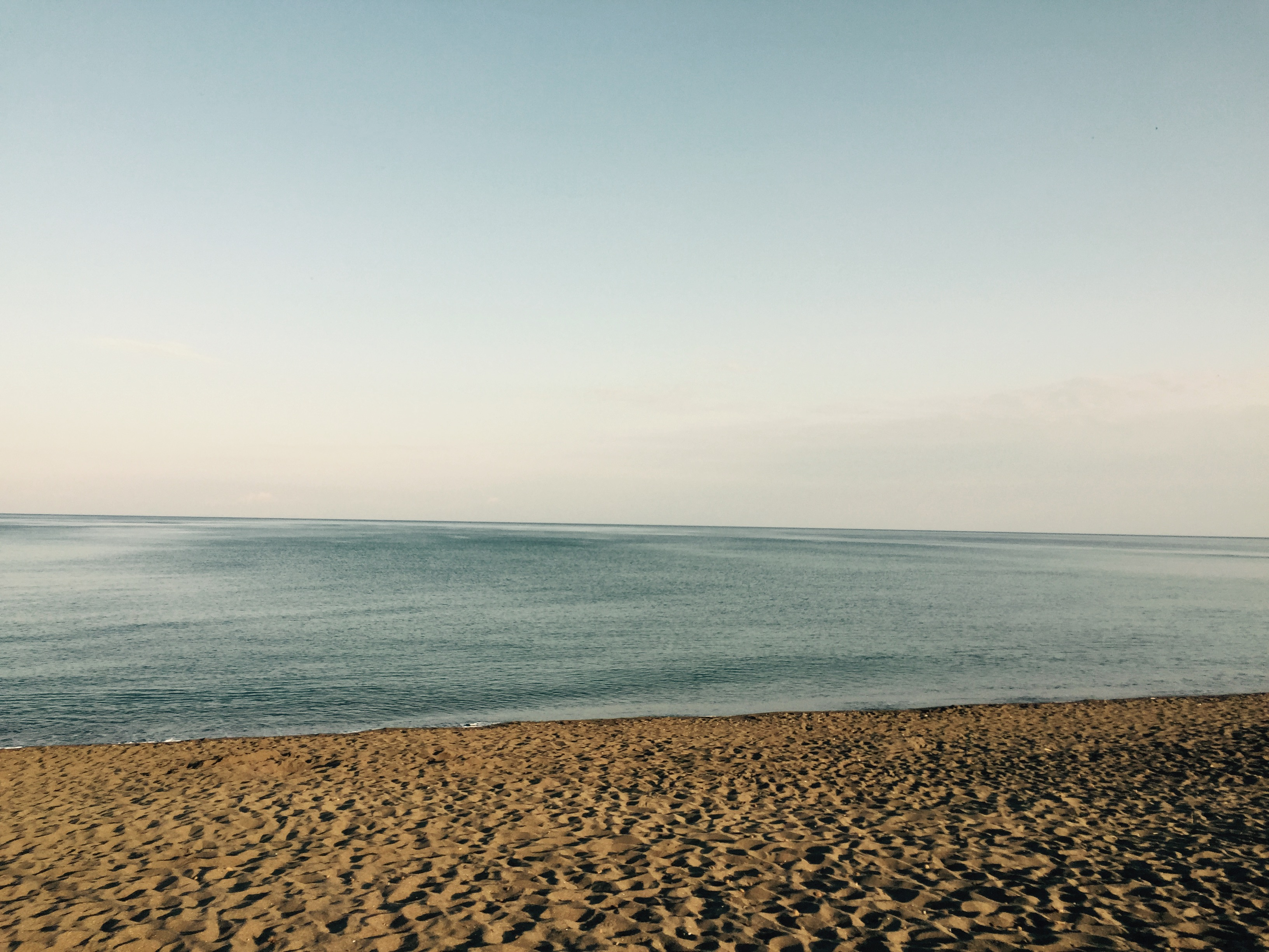 San Vincenzo spiagge più belle toscana