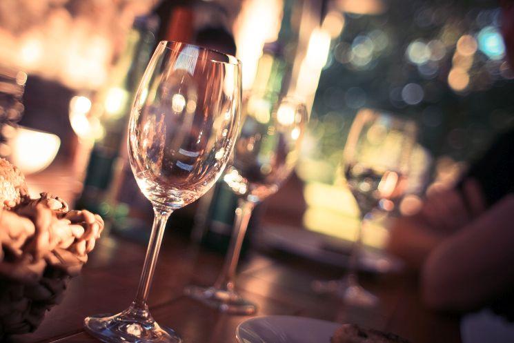 Vini bianchi frizzanti siciliani