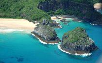 Le spiagge più belle del mondo [FOTO]