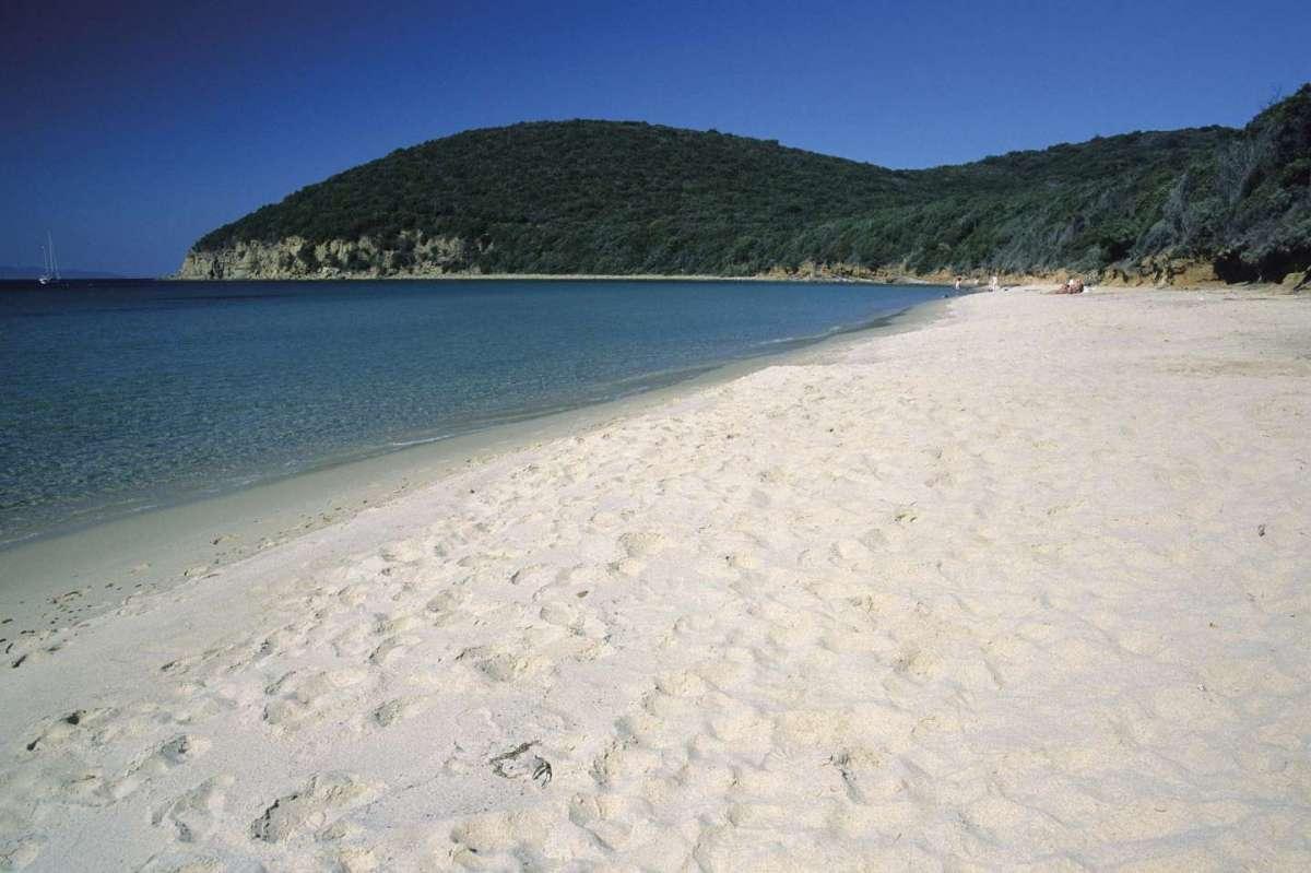 Le più belle spiagge della Toscana dedicate ai tuoi momenti di relax [FOTO]