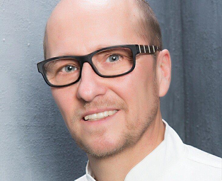 chef stellati italiani più influenti heinz beck
