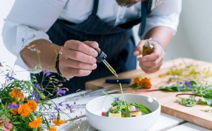 I migliori chef italiani, la classifica del 2020