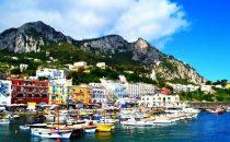 Le isole italiane più belle da visitare [FOTO]