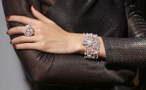 Le migliori marche di orologi di lusso, la classifica