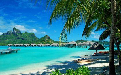 Vacanze per ricchi: 7 luoghi amati dai milionari