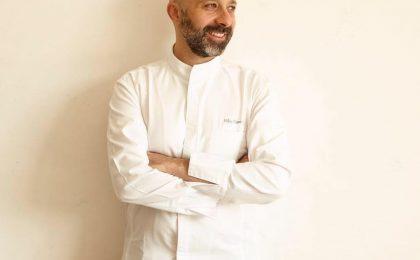 I migliori chef italiani, la classifica del 2018