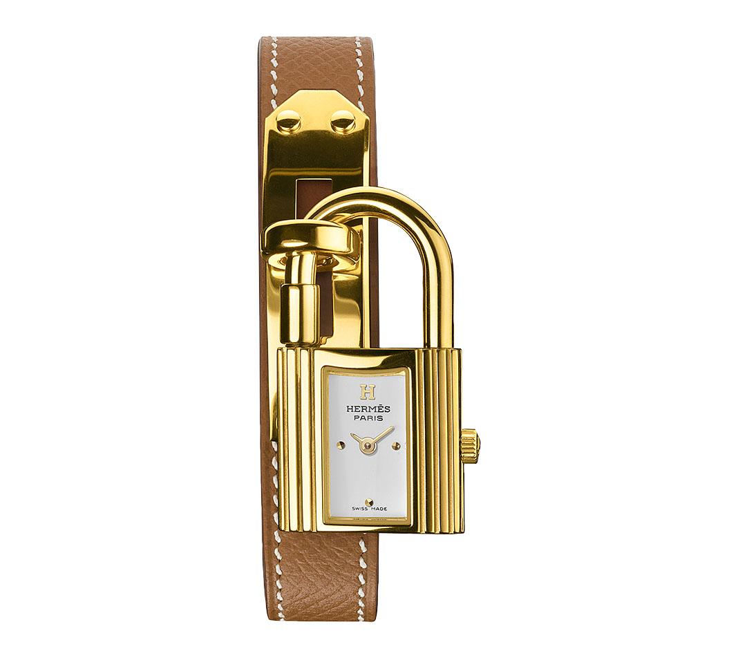 orologio di lusso hermes