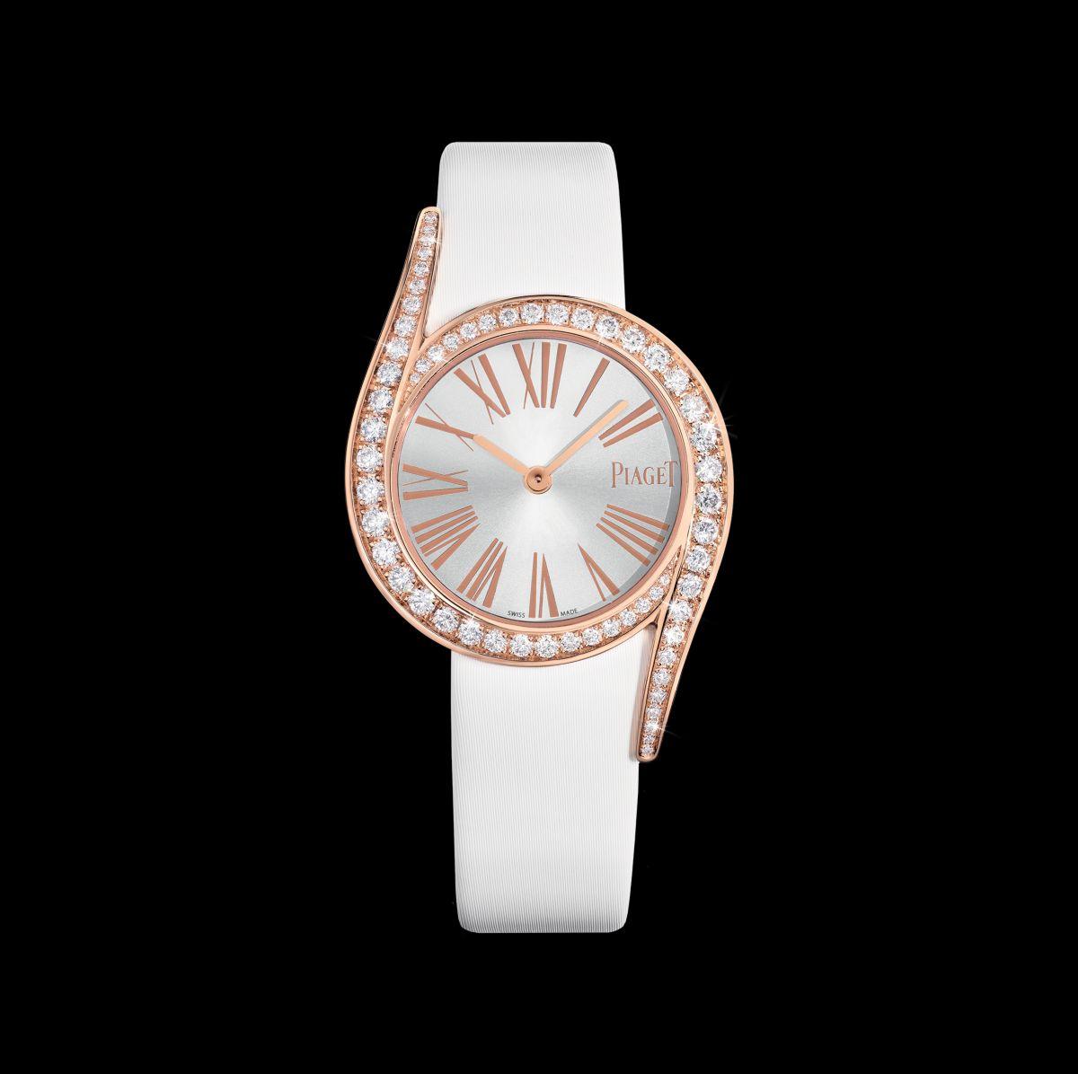 orologio piaget da donna