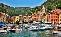 Le 10 spiagge più belle della Liguria [FOTO]