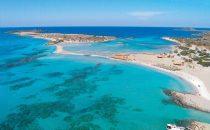 Le 15 spiagge più belle dEuropa [FOTO]