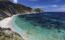 Isola dElba: le spiagge più belle [FOTO]